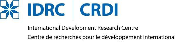 مركز بحوث التنمية الدولية