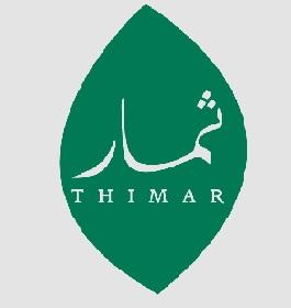 Thimar