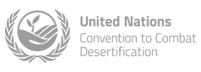 دروس على الانترنت _ اتفاقية الأمم المتحدة لمكافحة التصحر