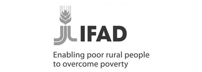 روس على الانترنت _ الصندوق الدولي للتنمية الزراعية